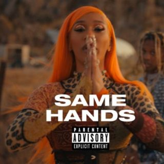 Same Hands by Bia (ft. Lil Durk)