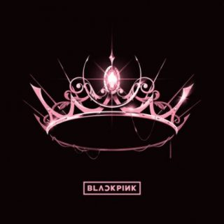 You Never Know by BLACKPINK