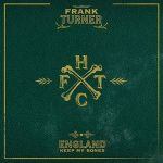 """English Curse"" by Frank Turner"
