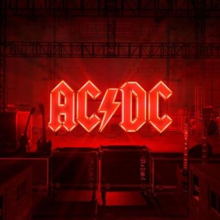 Kick You When You're Down by AC/DC