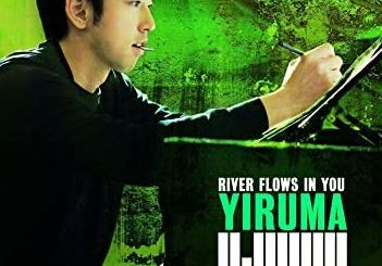 River Flows In You by Yiruma
