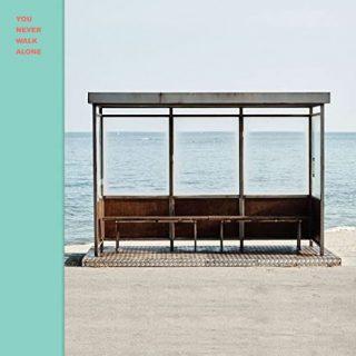 Spring Day by BTS