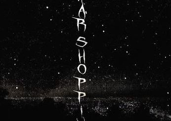 Star Shopping by Lil Peep