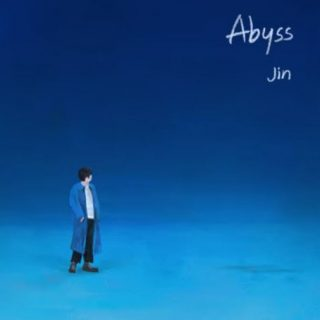 Abyss by Jin (BTS)
