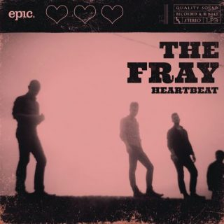 Heartbeat by The Fray