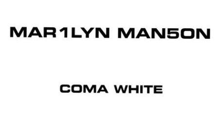 Coma White