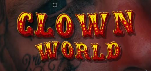 Clown World