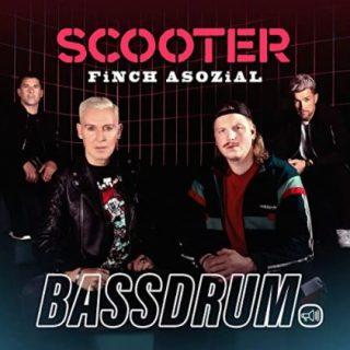 """""""Bassdrum"""""""
