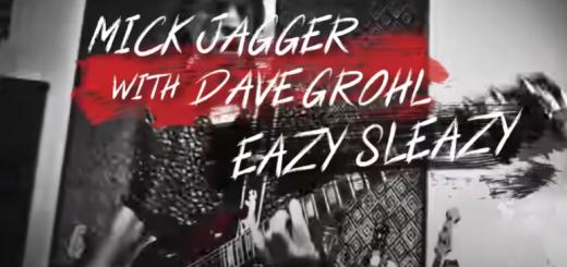Eazy Sleazy