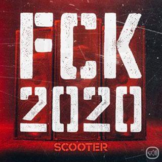 """""""FCK 2020"""""""