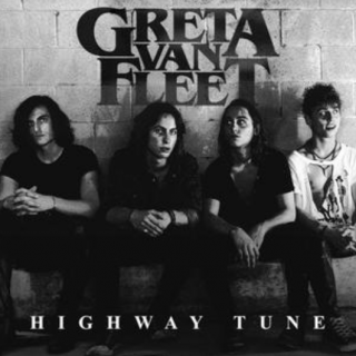 Highway Tune