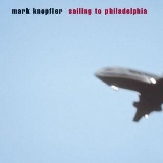 """""""Sailing to Philadelphia"""""""