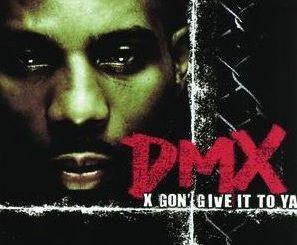 X Gon Give It to Ya