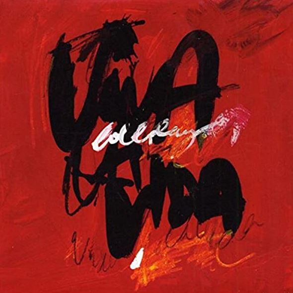 """""""Viva la Vida"""""""