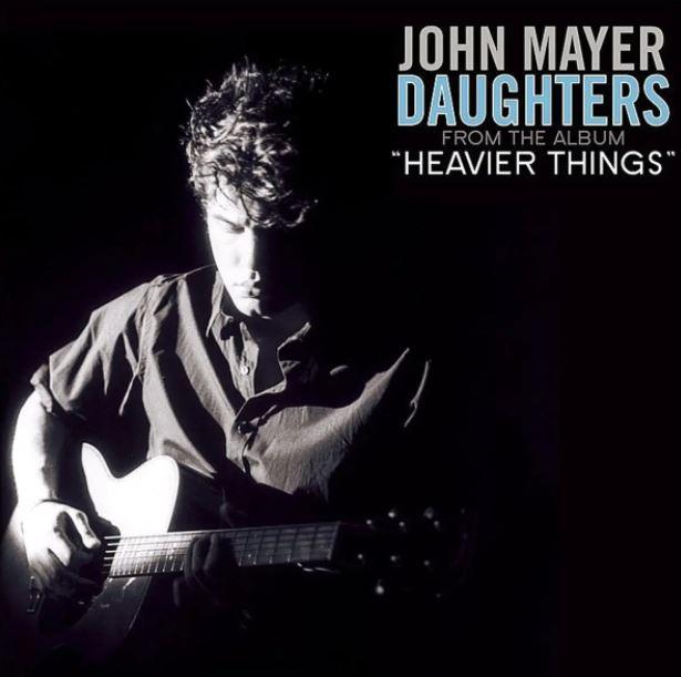 """""""Daughters"""""""