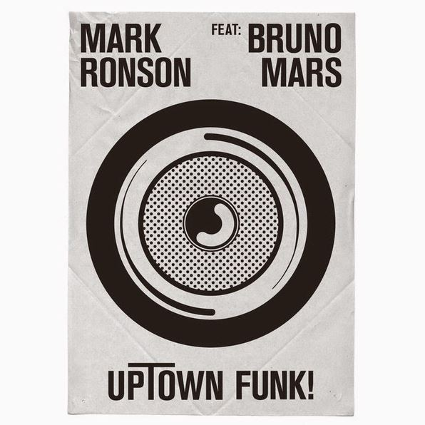 """Uptown Funk"""