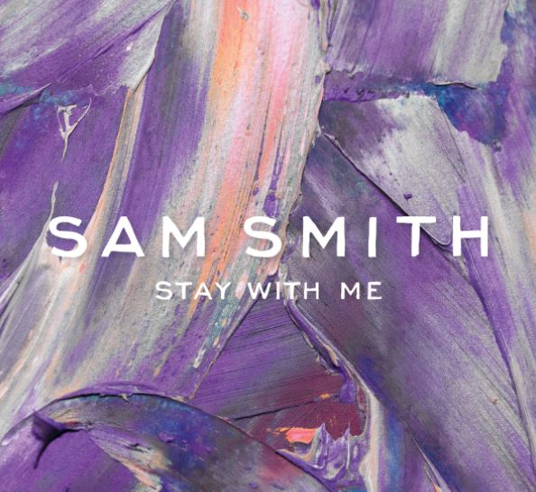 """""""Stay with Me"""""""