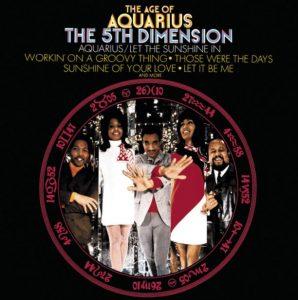 """""""Aquarius/Let the Sunshine In"""""""