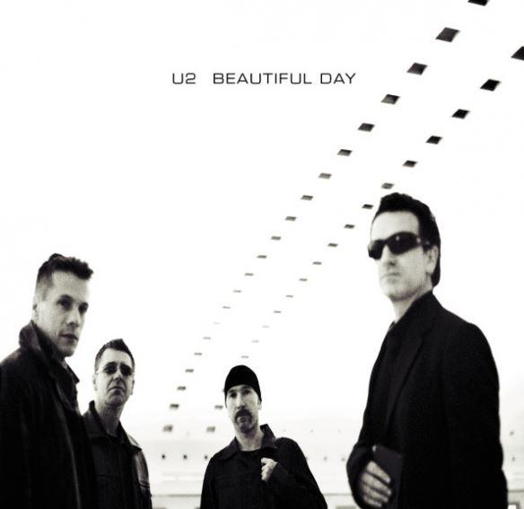 """""""Beautiful Day"""""""