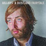 A Dustland Fairytale