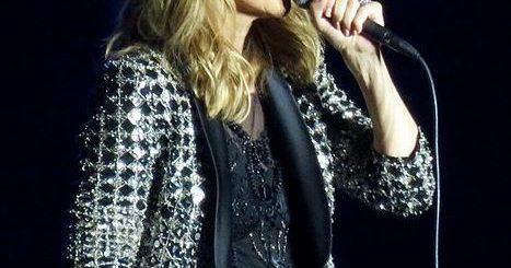 Biography of Celine Dion