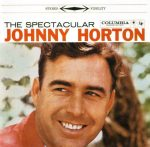 """Johnny Horton's """"The Battle of New Orleans"""""""