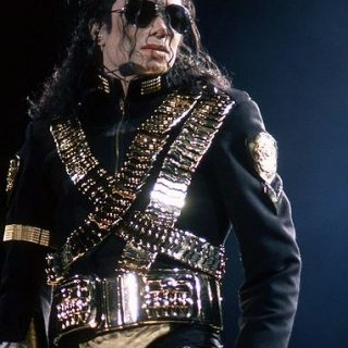 Songs by Michael Jackson