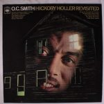 """O. C. Smith's """"Little Green Apples"""""""