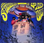 """The 5th Dimension's """"Up, Up, and Away"""""""