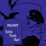 Little Dark Age