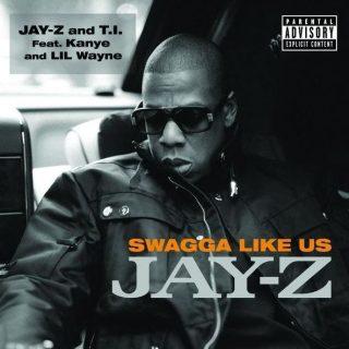 Swagga Like Us
