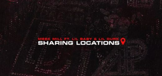 Sharing Locations