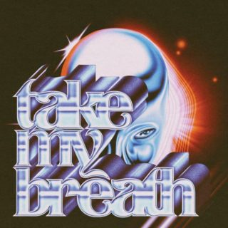 Take My Breath