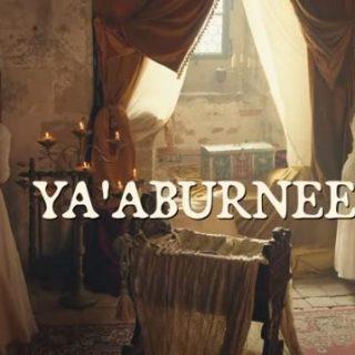 Yaáburnee
