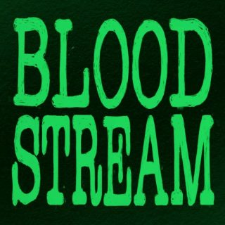 "Ed Sheeran's ""Bloodstream"""