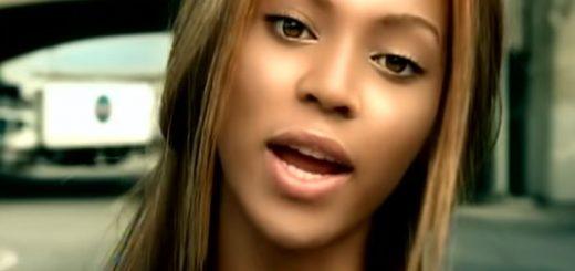"""Beyoncé's """"Crazy in Love"""""""