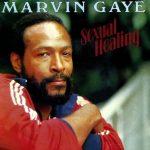 "Marvin Gaye's ""Sexual Healing"""